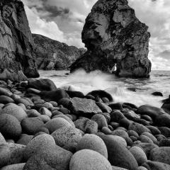 Pedra da Azóia